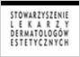 Logotyp #1